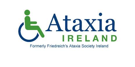 Ataxia Ireland