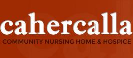 Cahercalla Hospice