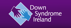 down-syndrome1