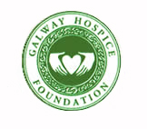 Galway Hospice