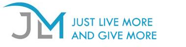 JLM Charity